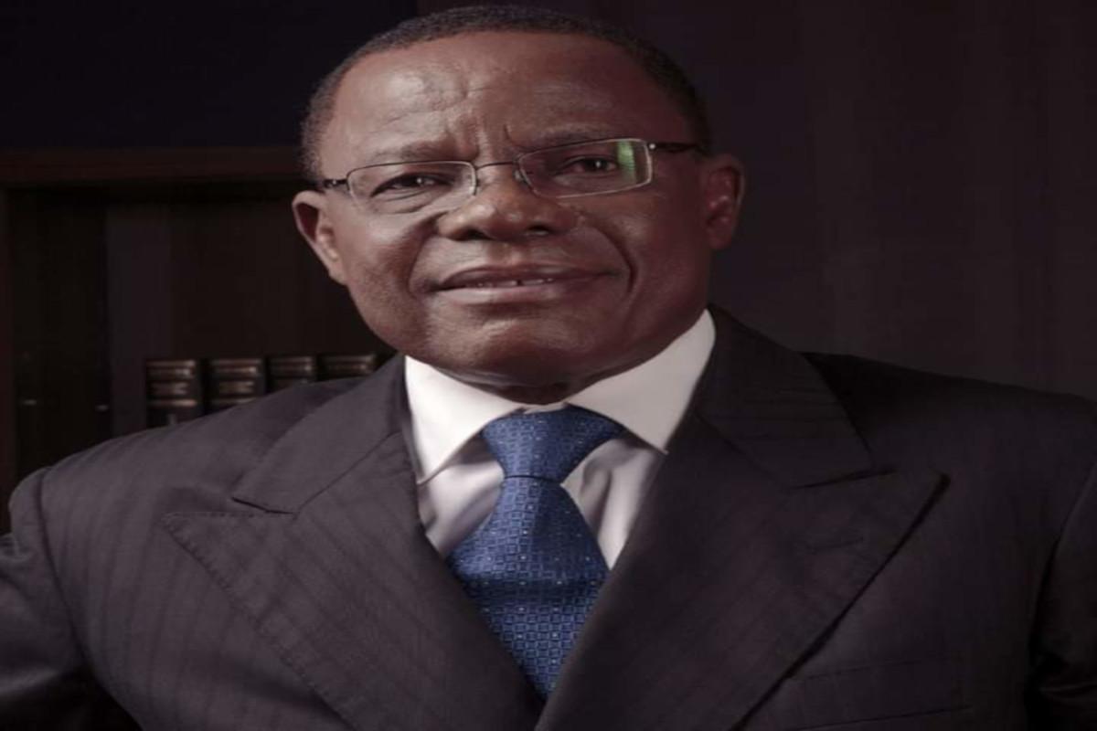 Cameroun: le MRC affiche son incompétence