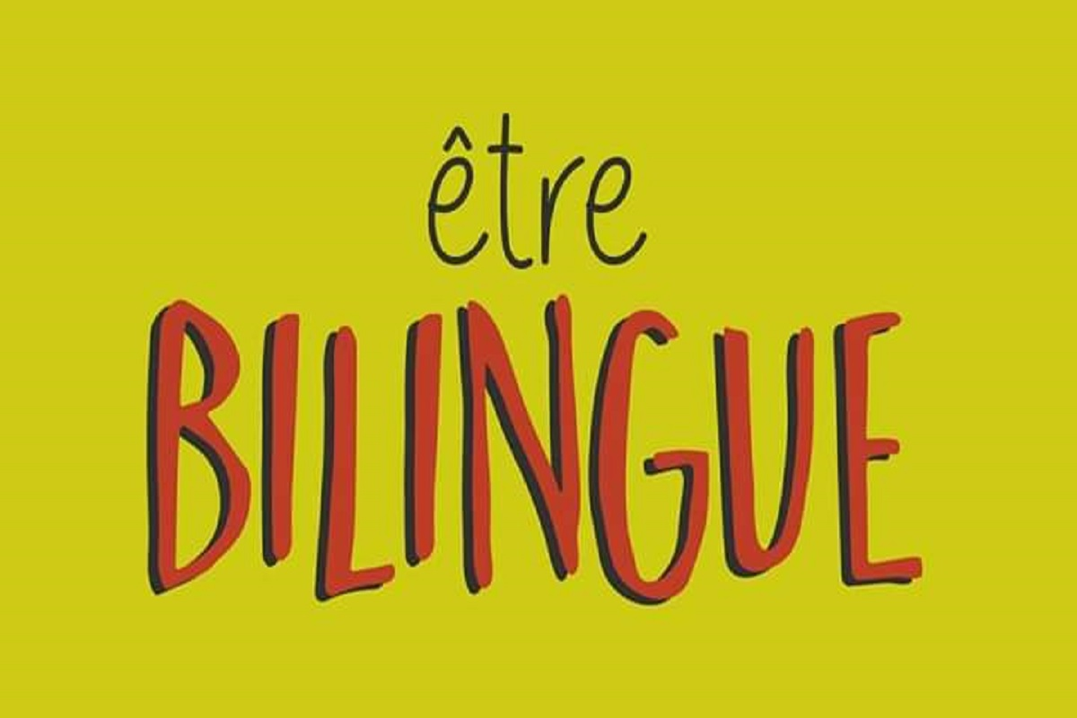 Le Bilinguisme: clé d'une Intégration socio-professionnelle