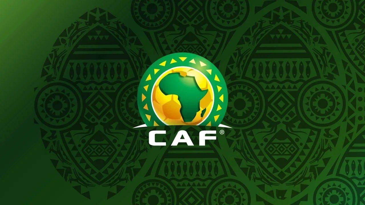 Réunion du Comité Exécutif de la CAF: les résolutions