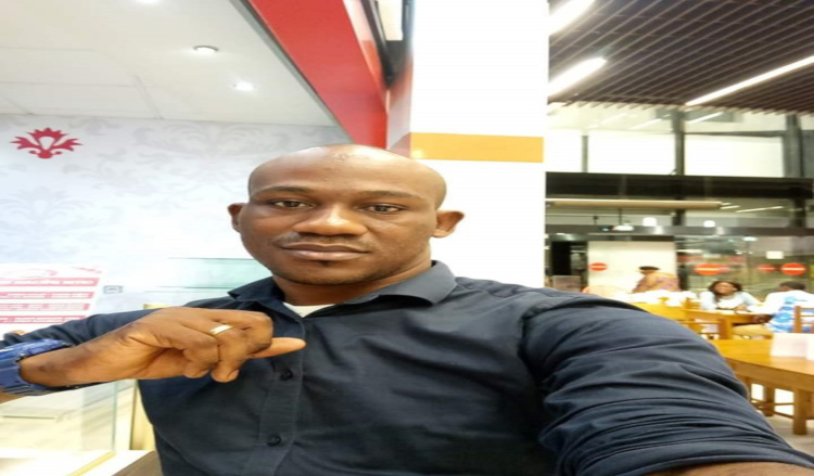 Cameroun: un membre du MRC expose le plan chaotique du parti