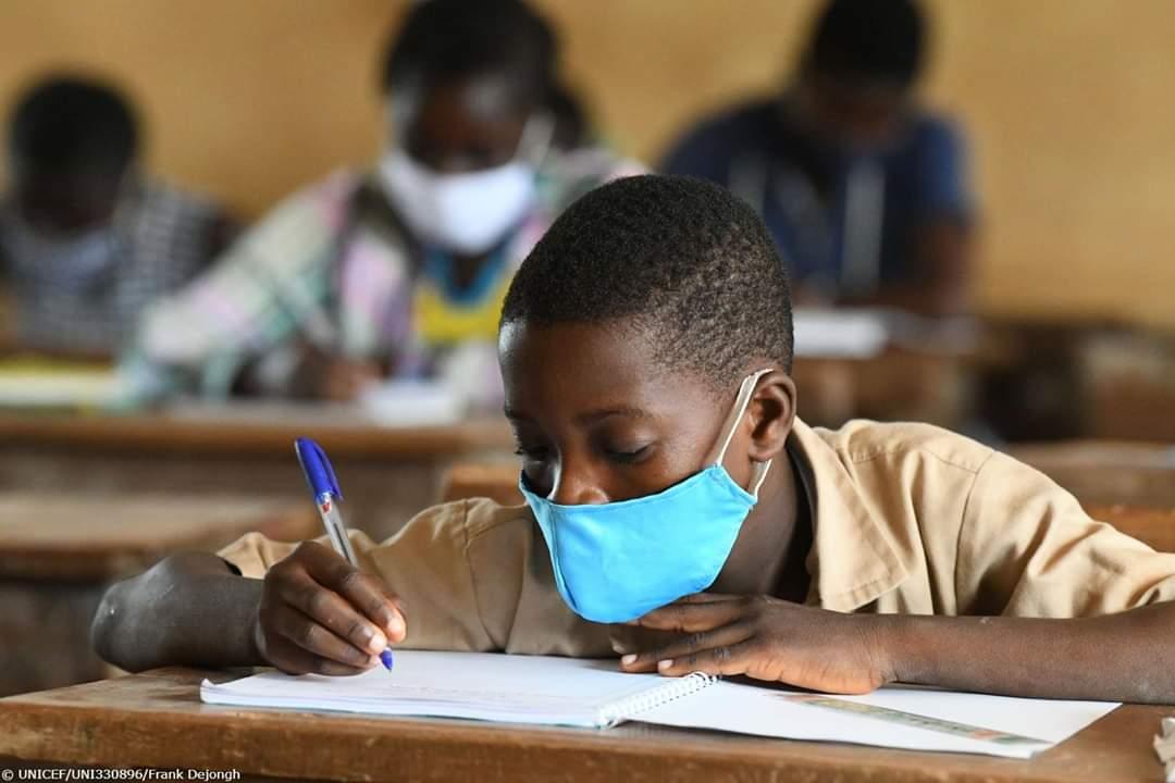 Cameroun: c'est parti pour les examens officiels