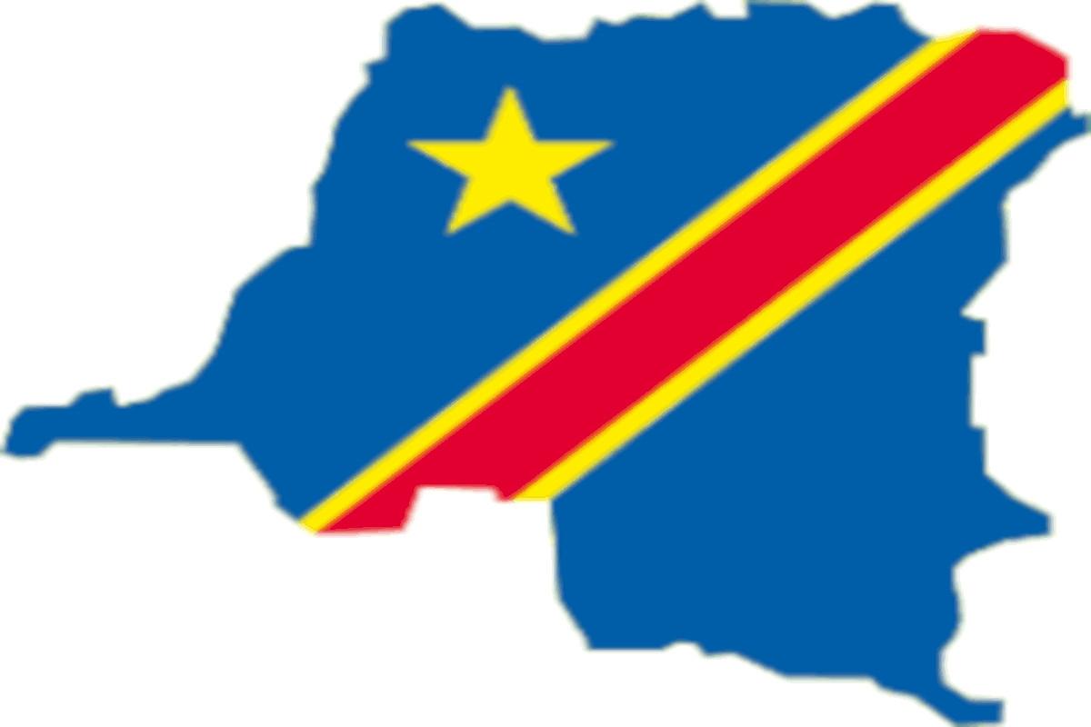 RDC: l'opposition met en pratique l'idée des camerounais