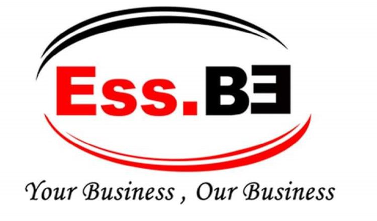 La Ess.BE: une expertise indispensable pour vous