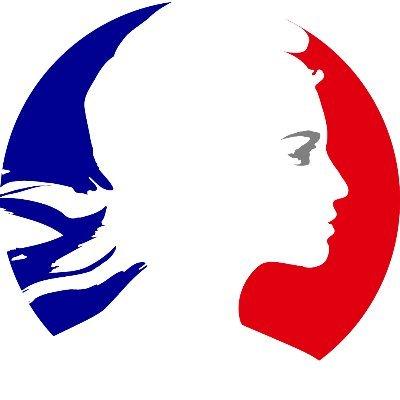 Un nouveau gouvernement en France