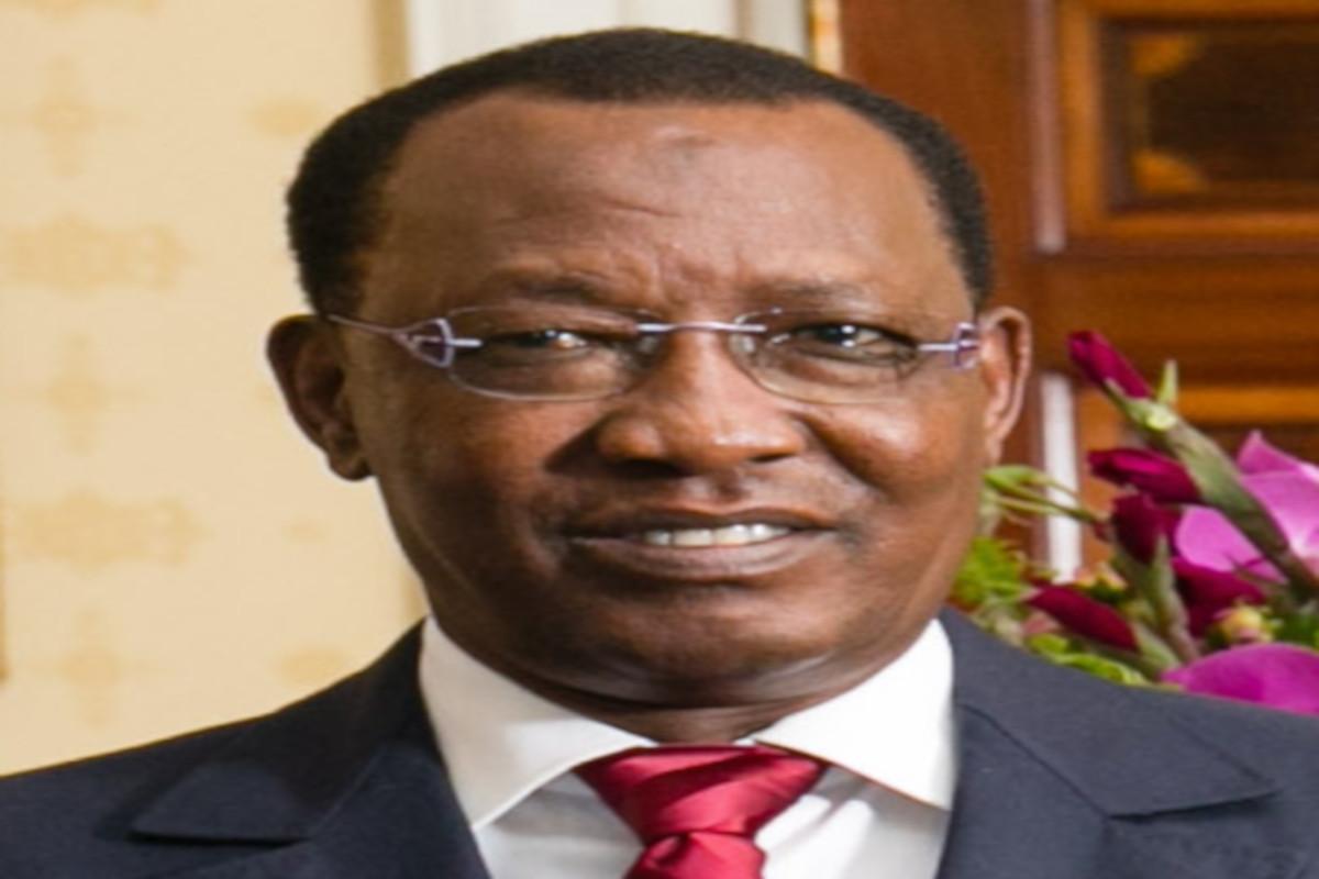 Tchad: le Chef de l'État fait paniquer ses agents