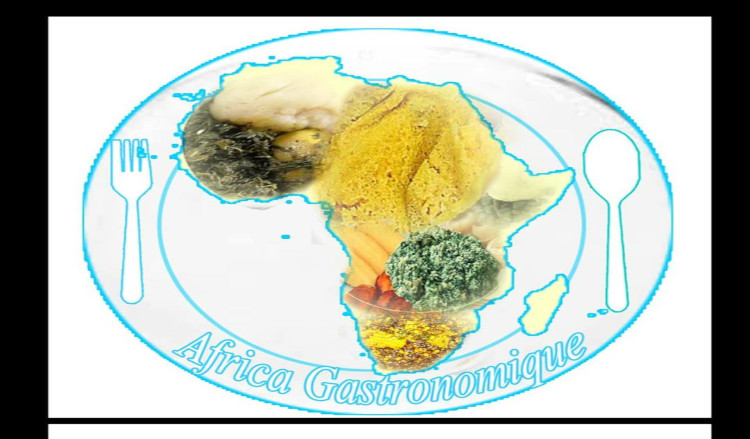 Discovery: Africa Gastronomique