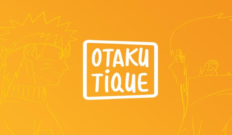 Otakutique: la plateforme qui promeut l'Otaku au Cameroun