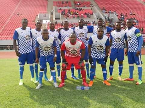 Foot-Cameroun: le champion de la saison 2019-2020 connu