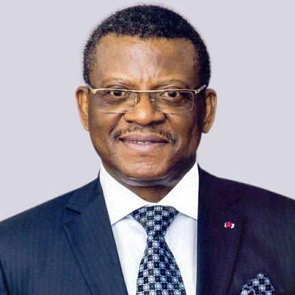 Reprise des cours au Cameroun: les nouvelles directives