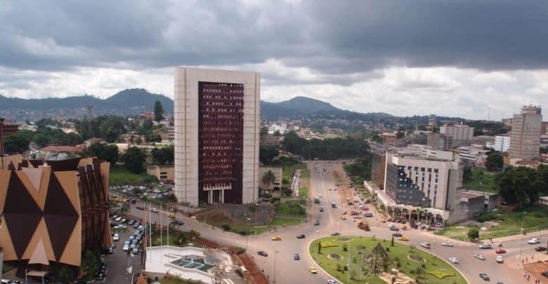 Le Cameroun ne pourra pas être émergent en 2035