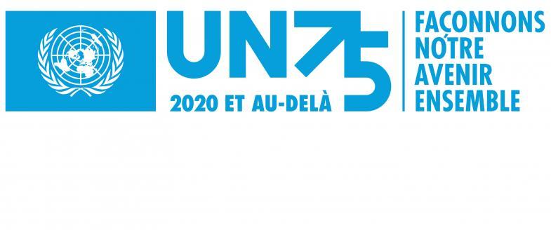 L'ONU: ce machin qui dure depuis 75 ans