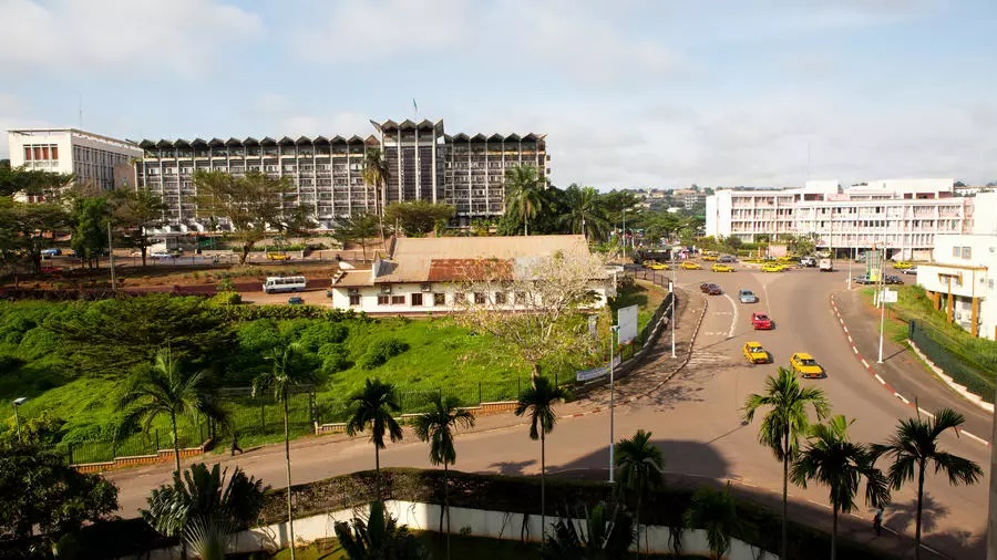 L'année 2020 au Cameroun: un bilan mitigé