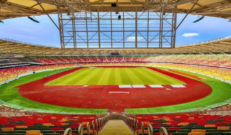 Cameroun: les arnaqueurs autour du CHAN 2020
