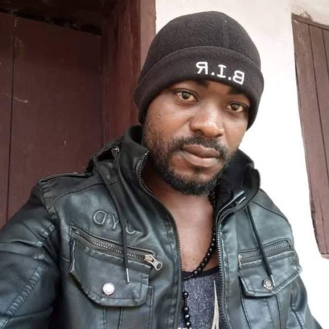 Crise dans le NOSO: chute d'un  redoutable terroriste