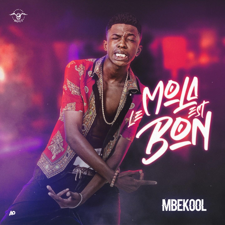 Mbekool - Le Mola Est Bon