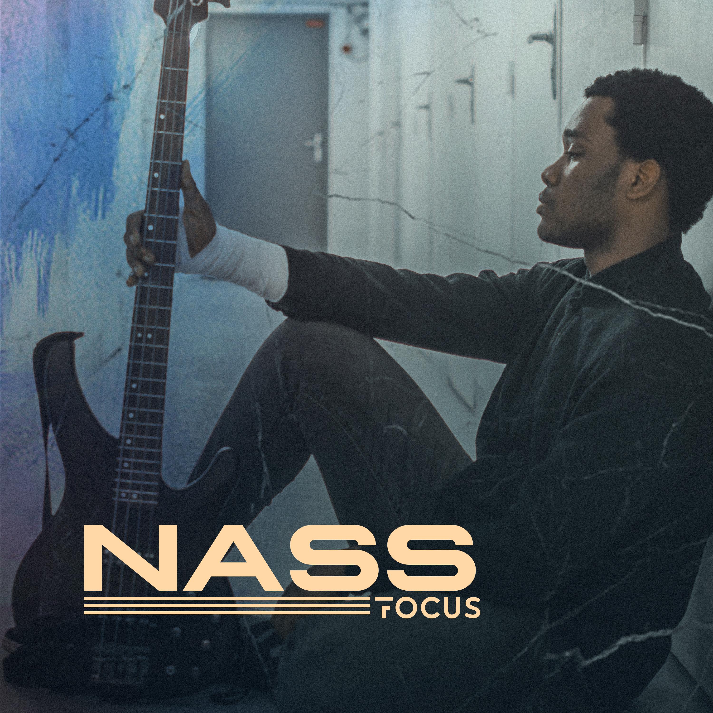 NASS - Focus (Opus Focus)